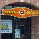 d953c192e309aea7dc9e_thumb_b89abf12a8e310a03e8f_club_west.jpg
