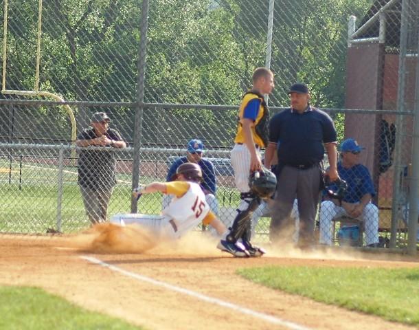 d990ad6f9373c614759f_lyndhurst_at_madison_baseball_state_playoffs_5-29-12_163.jpg