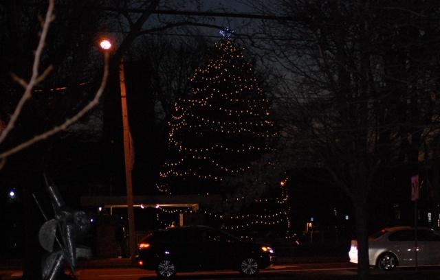 dc2113165cddd7203afe_summit_christmas_tree_lighting_12-4-11_168.jpg