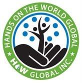 dc6f894ade6a64175843_how_global_logo.jpg