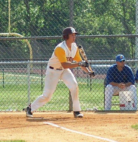 dd46f8f0e68be53c53ab_lyndhurst_at_madison_baseball_state_playoffs_5-29-12_016.jpg