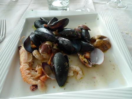 de54453454ea65523168_mixed_hot_seafood_giglio.jpg