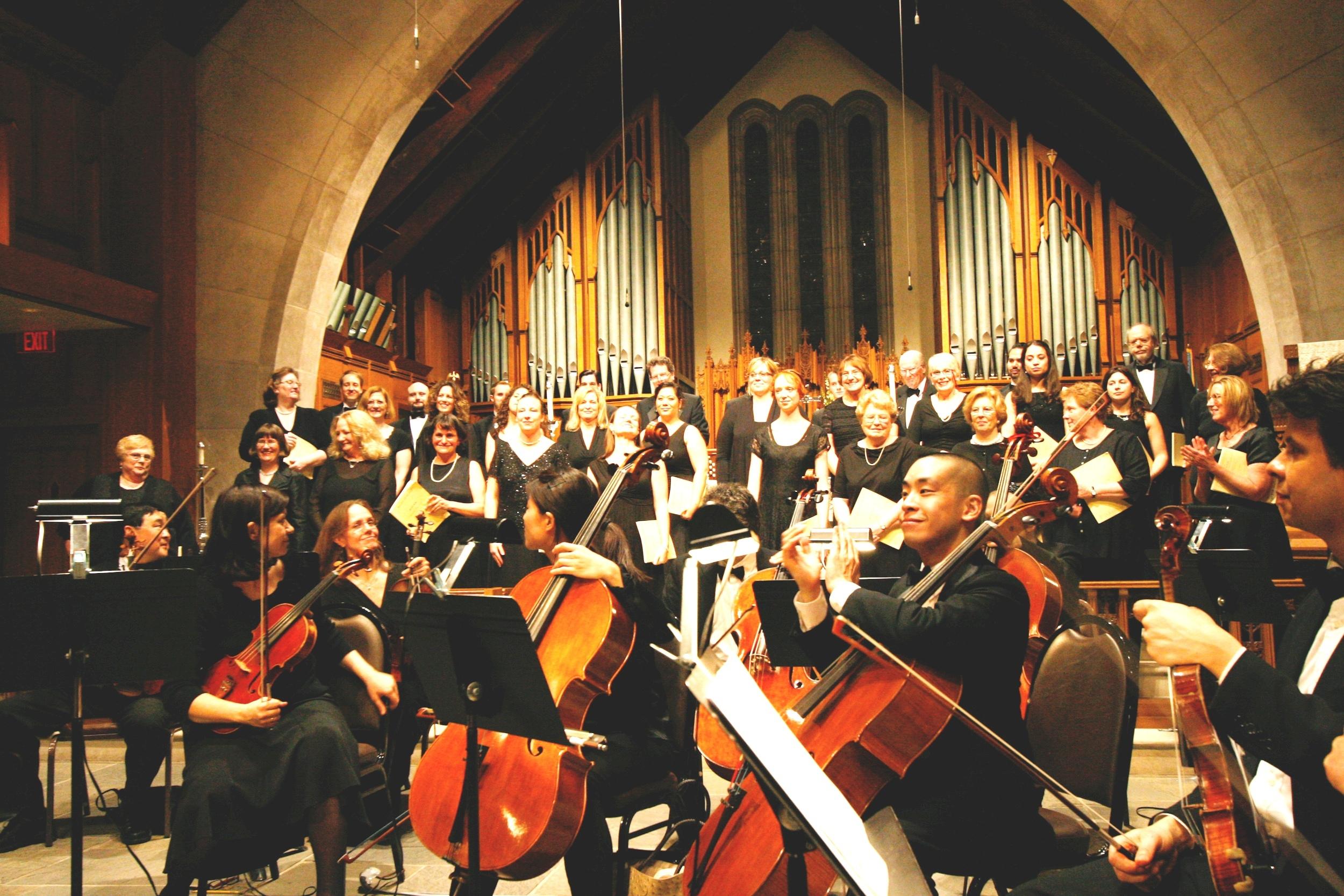 dfed6e97e7eafcf50de0_st._paul_s_spring_concert_2011_w_nj_symphony_players_1_.jpg