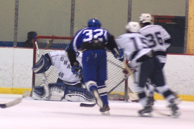 e0af1ede35957057eea1_chatham_scotch_plains_ice_hockey_1-21-12_152.jpg