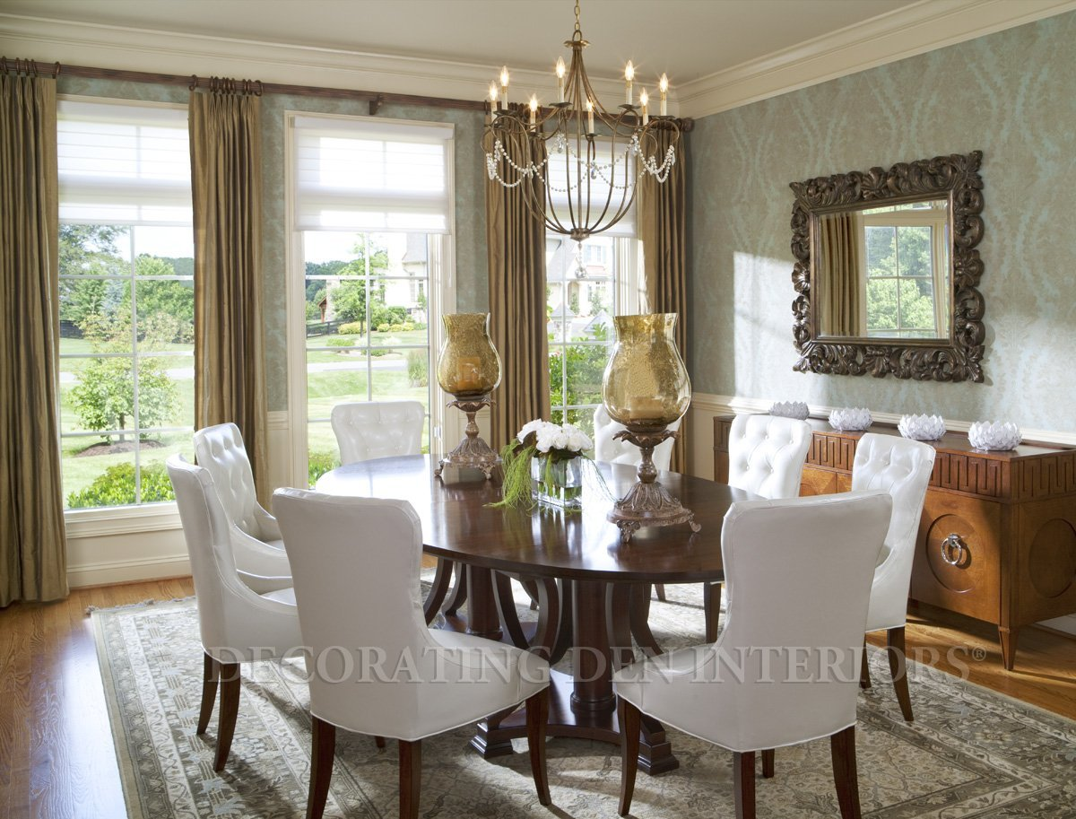 e32a609a422352a415cd_dining_room_2.jpg