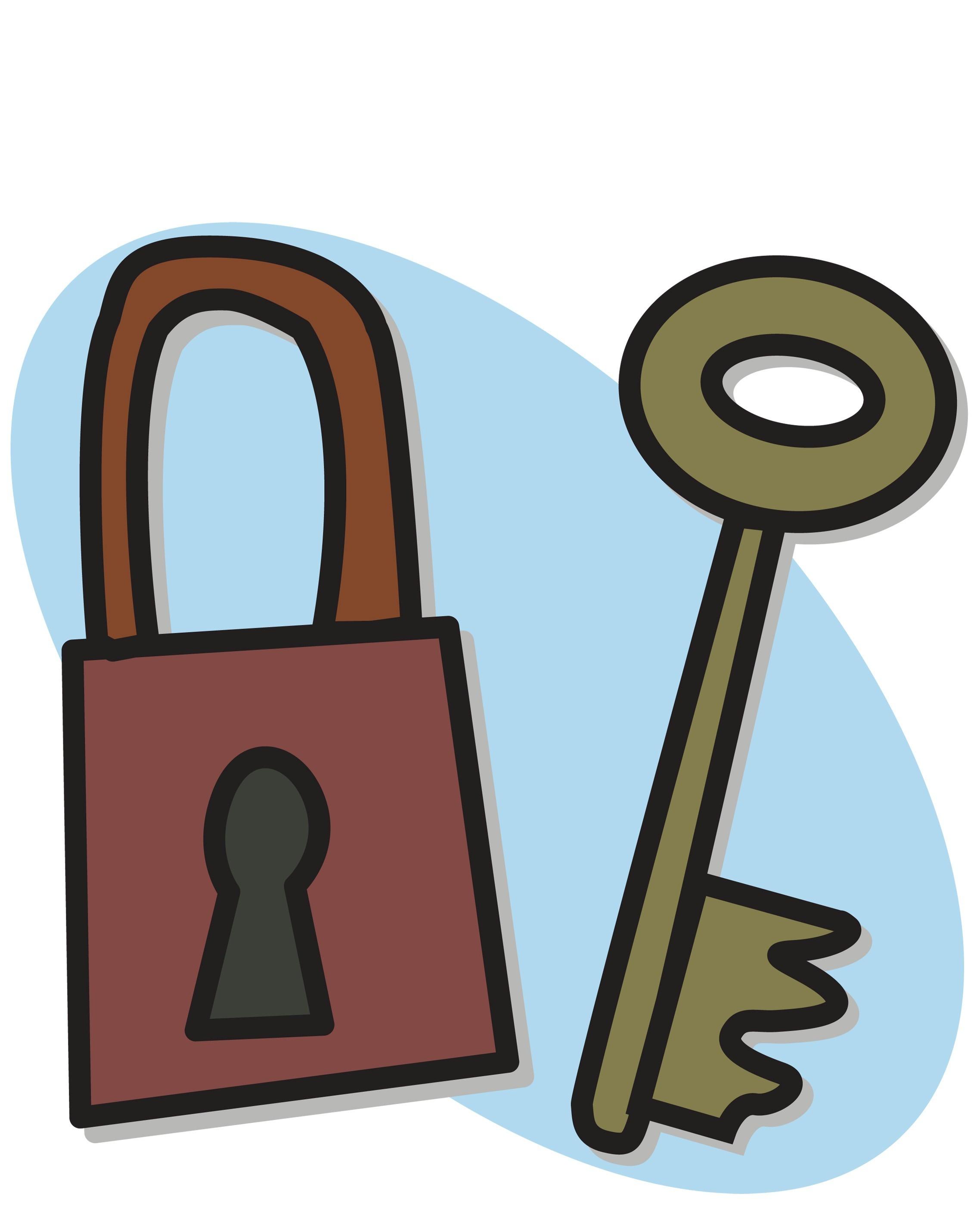 e352f8342a3b75c28ed8_lock_and_key.jpg