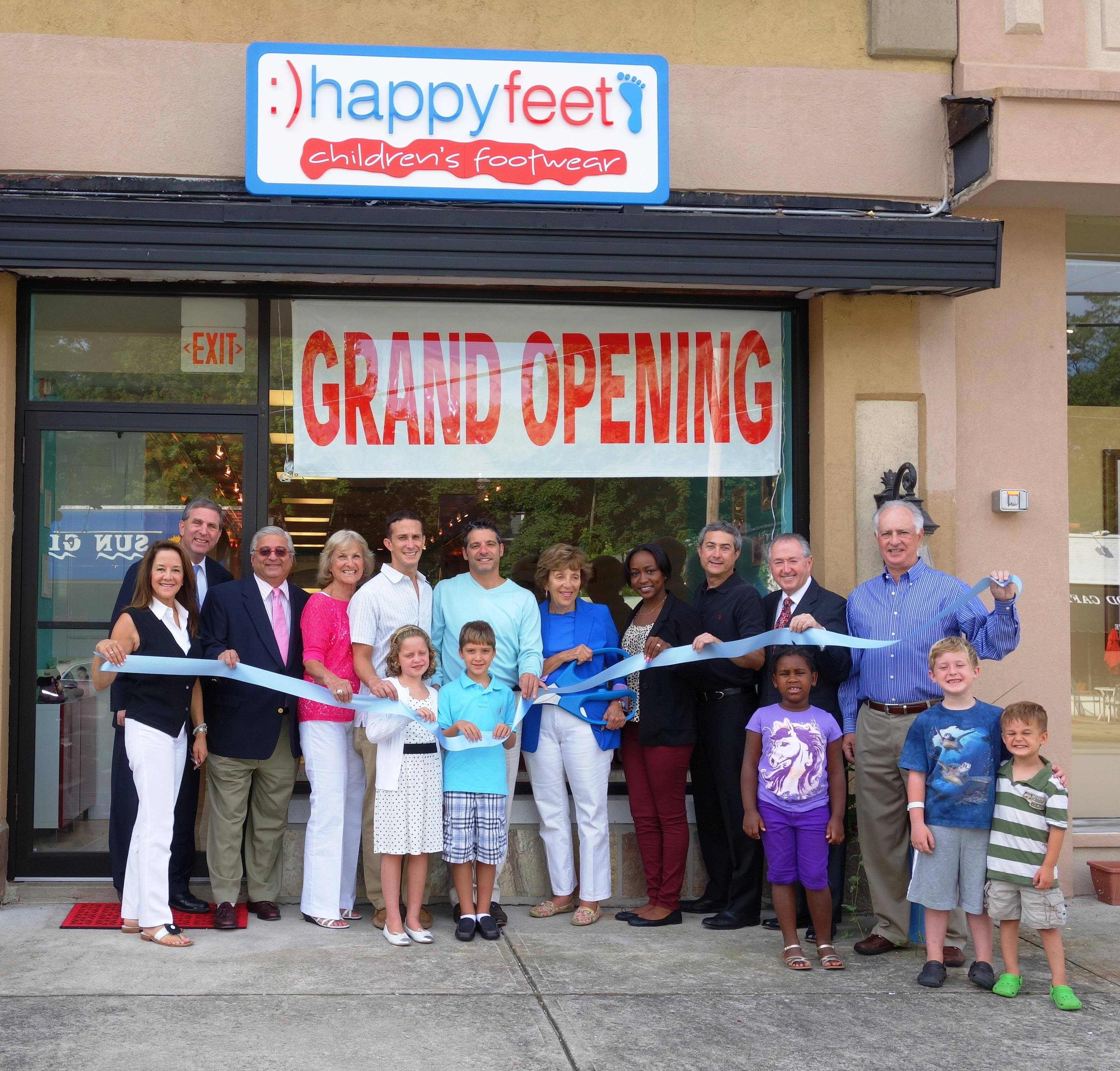 e377e2553b3fc7722c8f_happy_feet_grand_opening.jpg
