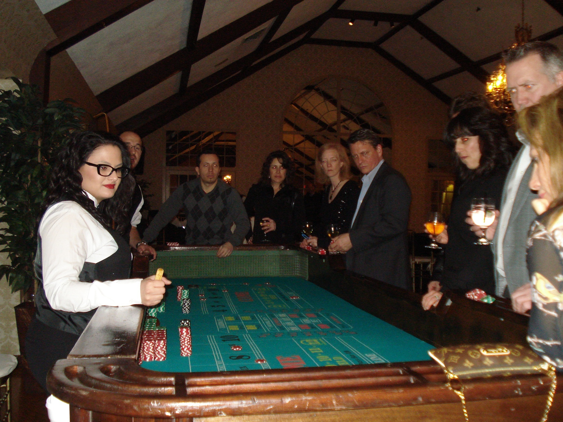 e4d40994621c2fd7c4eb_Casino_Night_009.JPG