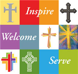 ea7896f4faf0c441f5db_inspire_welcome_serve.jpg