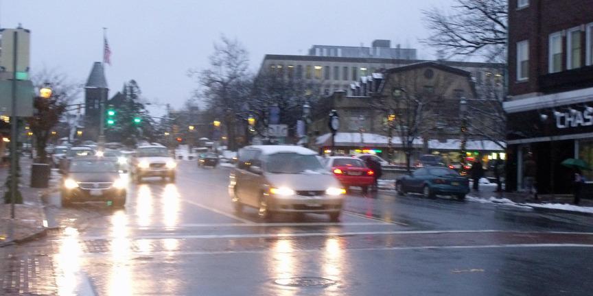 ebf803334987da526868_South_Orange_snow.JPG