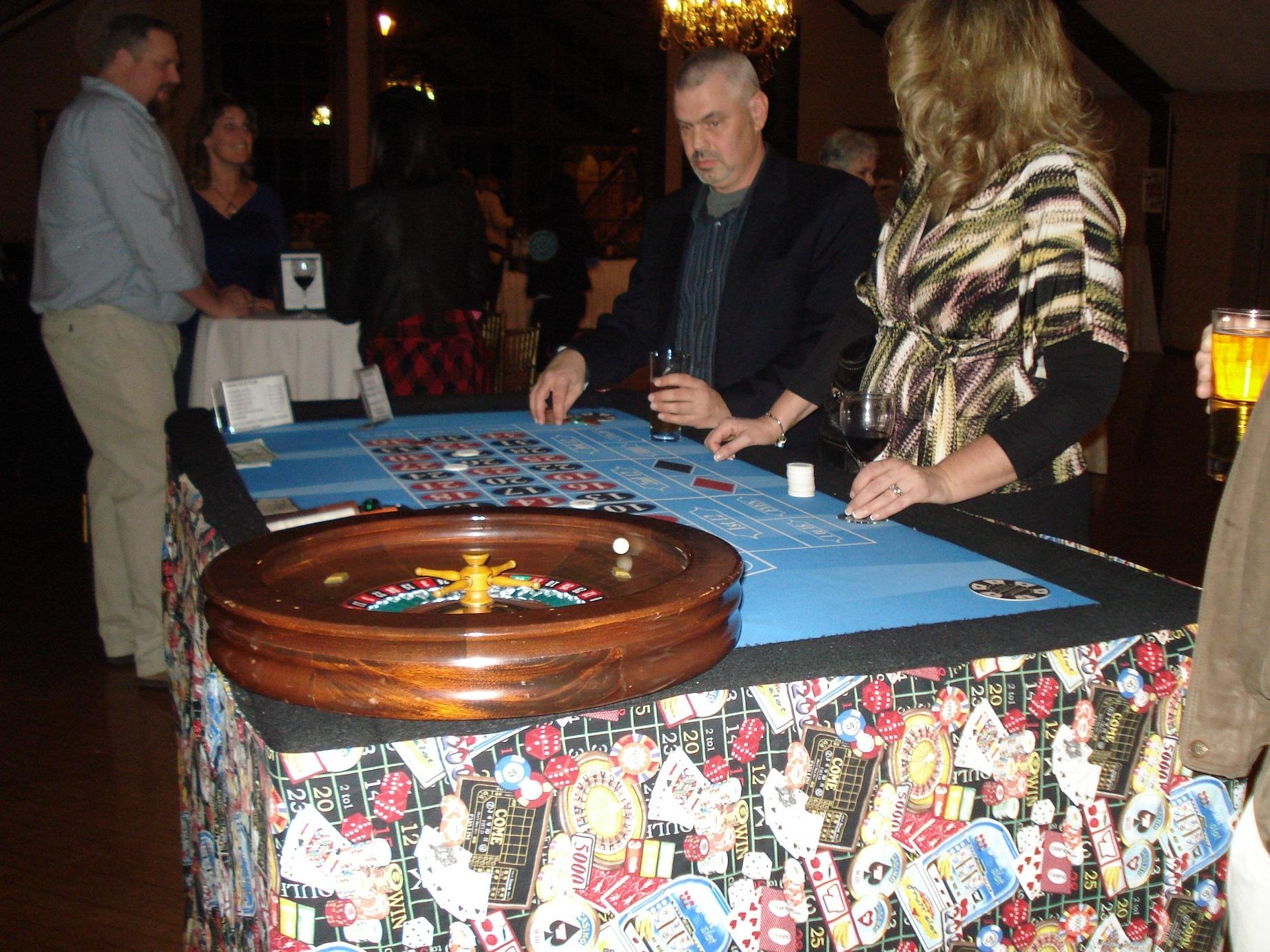 edc0264bca2fc12ab0e5_Casino_Night_010.JPG