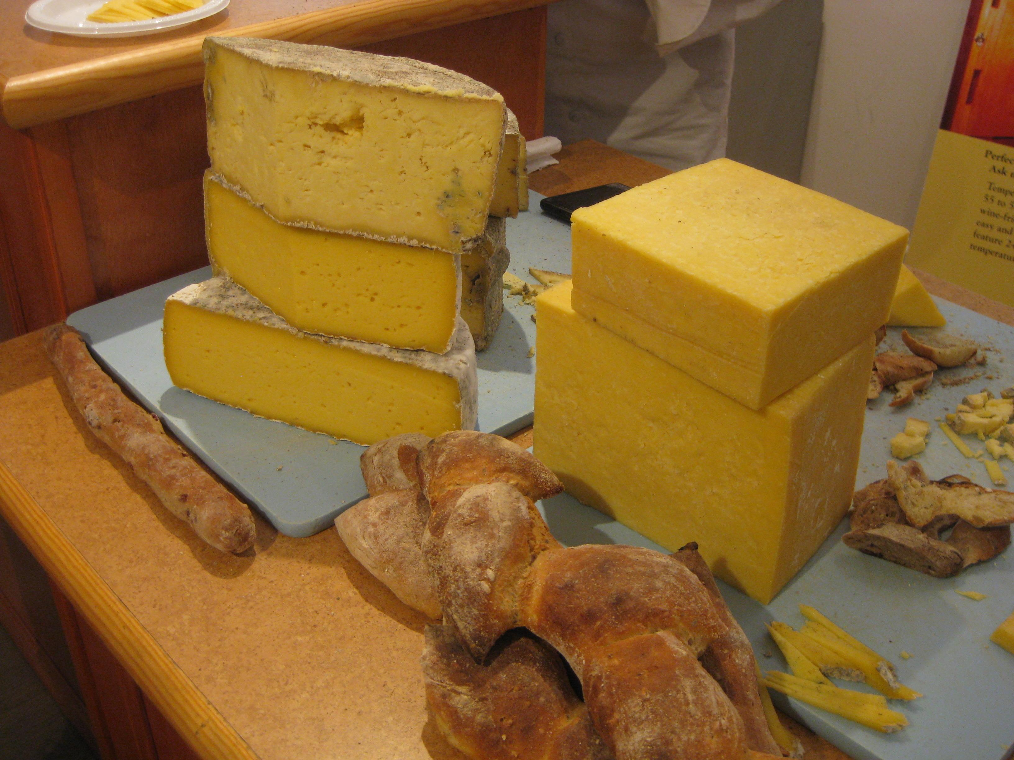 ee3ca6dbce1694d1a151_cheese2.jpg