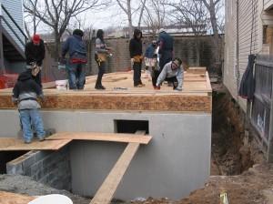 eef2b015881b51a55806_youthbuild.jpg