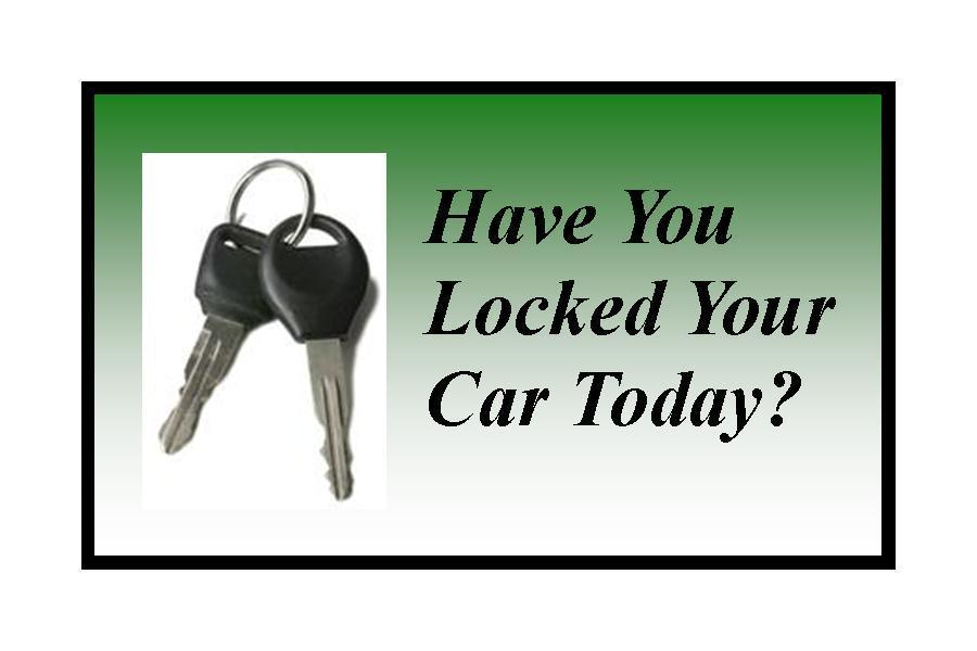 efadc85d5d8c7463b895_keys_have_you_locked.jpg
