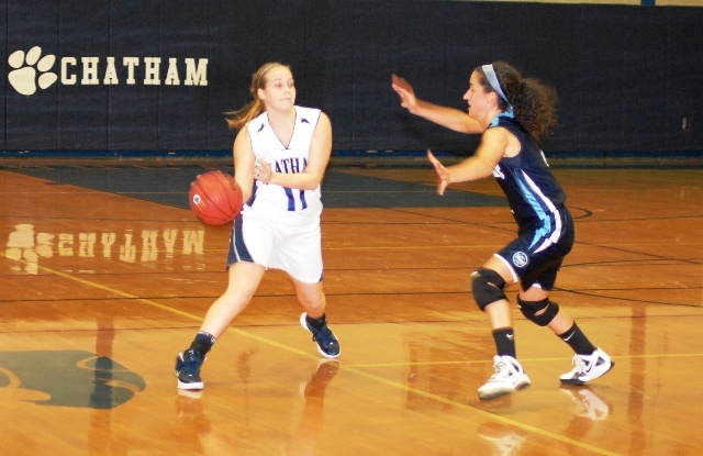f0a8606f6ac57e4d4d03_chatham_mount_st_dominic_basketball_1-18-12_096.jpg