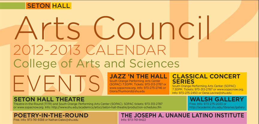 f215a543c2f59340e790_arts_council_graphic.jpg