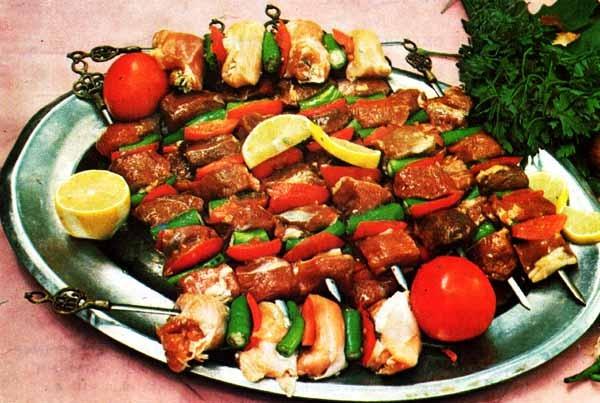 f312bdeb0225b25b6fcf_sis_kebab_turkishfood.jpg