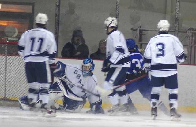 f6296ce70bfb943b7a69_chatham_scotch_plains_ice_hockey_1-21-12_118.jpg