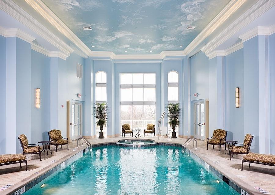 f7244de8986b055c548f_indoor_pool.jpg
