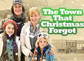 fab5ea989ad4d3511c30_The_Town_Christmas_Forgot_.jpg