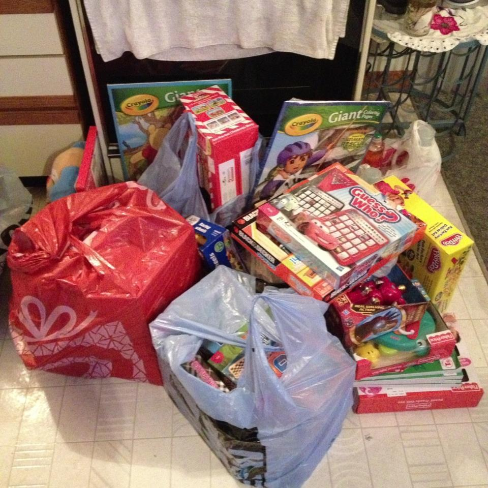 fbdc1c61507163ef359a_A_jersey_shore_christmas_donations.jpg