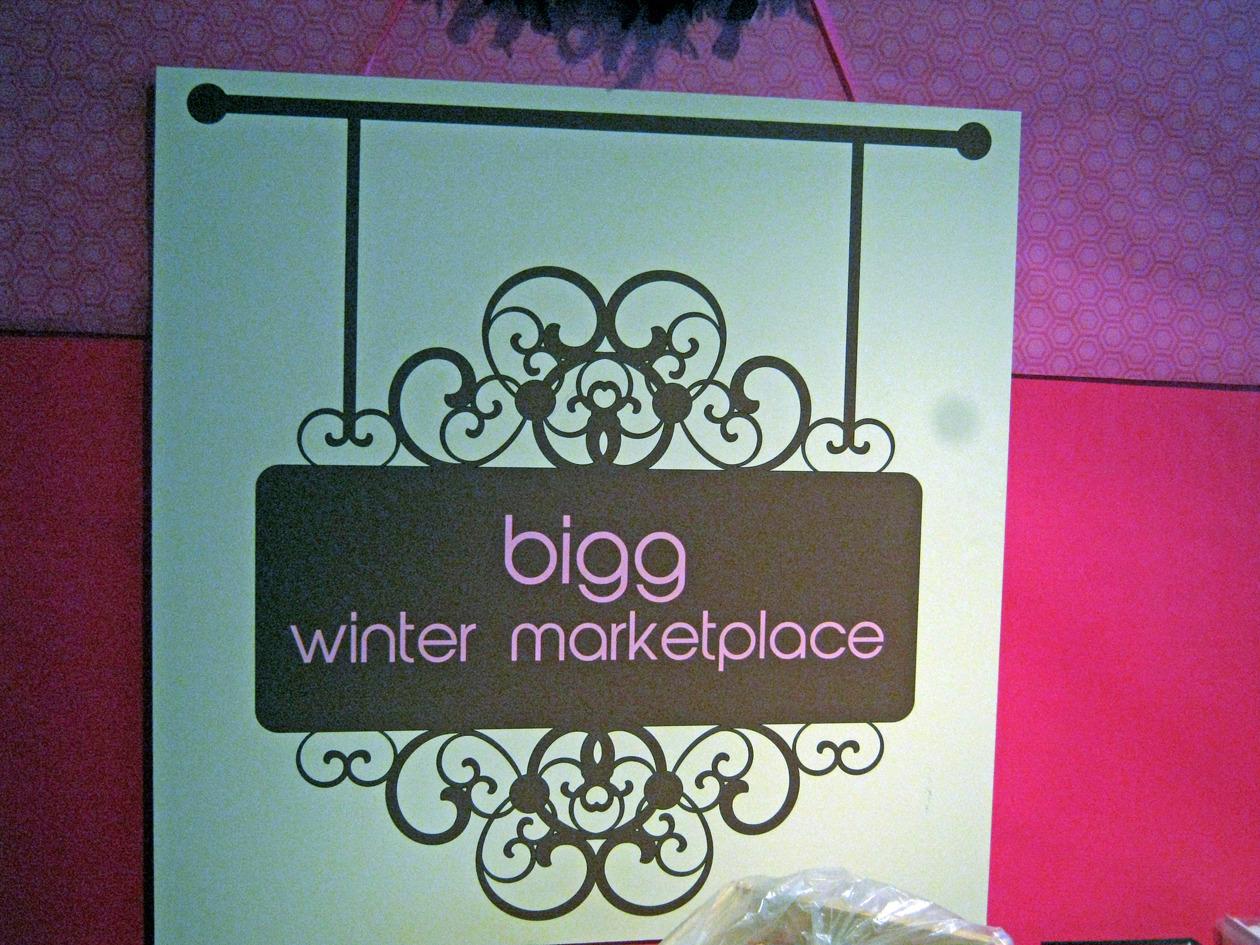 fd84ea5768e05161eb17_bigg_winter_market_sign_small.jpg