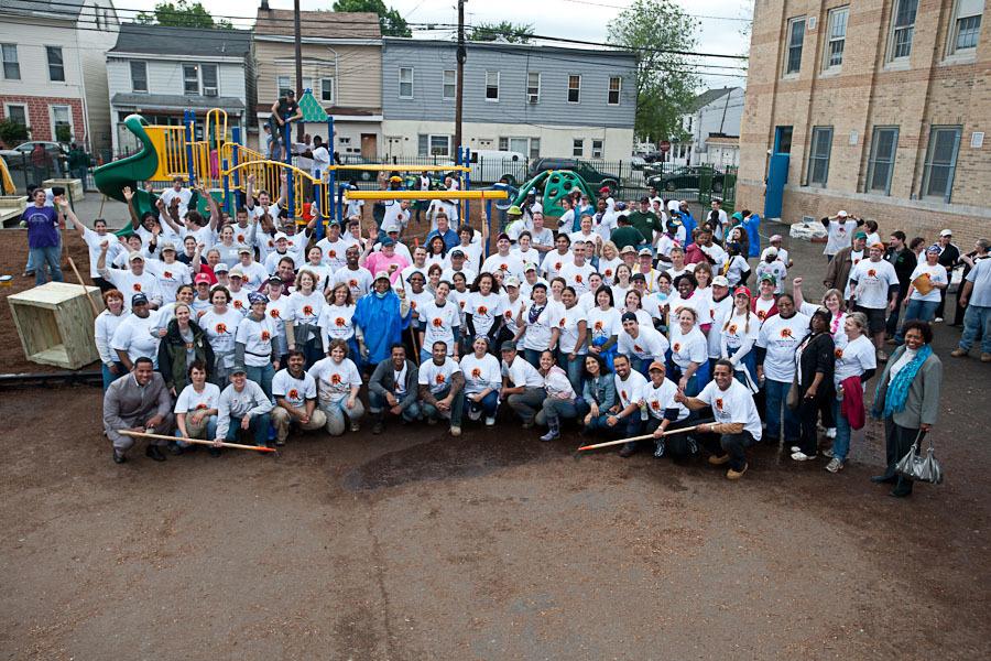 City Schools Expand Full-Service Community Program - Paterson NJ ...