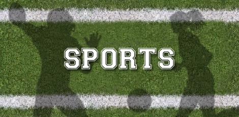 ff9eede2f04191c717b2_Sports_Pic.jpg