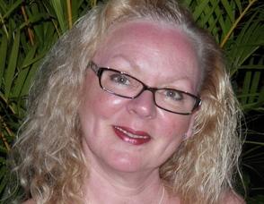 Dr. Theresa Redling