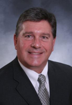 Assemblyman Gary Chiusano