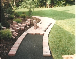 Pavers are Guaranteed to Transform your Home Into a Beautiful Dreamscape!   , photo 4