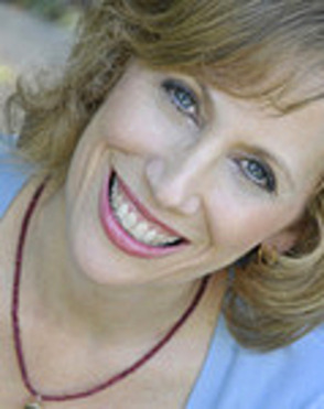 Nancy Kislin, LCSW, MFT
