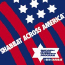 Shabbat Across America is back on March 1st, 2013, photo 1