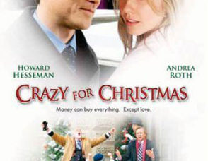 Crazy For Christmas.Life In A Nutshell Christmas Crazy