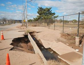 Carousel_image_12f539d03adeb27ea454_collapsed_sidewalk_crispo_way_sandy_jeh