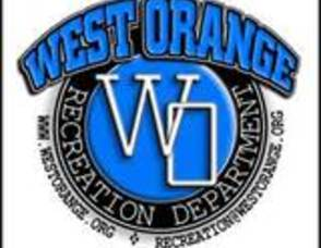 West Orange Recreation Offers Conditioning, Pee Wee Basketball and LaCrosse Programs, photo 1