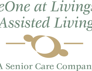 Care One at Livingston | photo 4