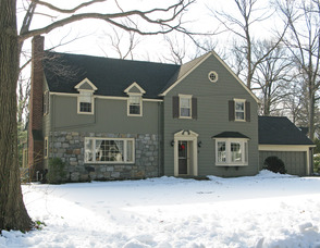 Prepping a Home for Sale This Winter , photo 1