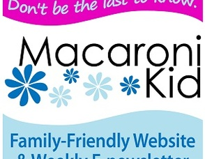 Macaroni Kid Comes to Westfield-Springfield-Cranford-Scotch Plains Area, photo 1