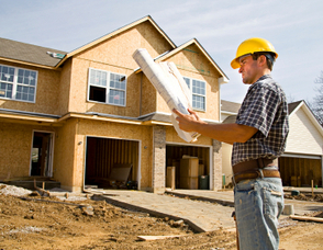 Be Aware of the Following Before Hiring a Contractor For Your Home: , photo 1