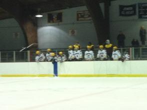 Summit Hockey