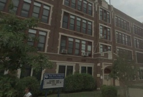 State: All Safety Violations at School 4 Resolved, photo 1