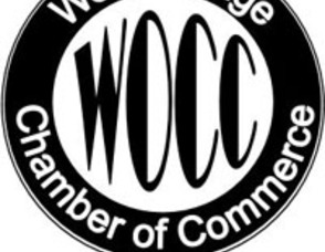 The West Orange Chamber of Commerce