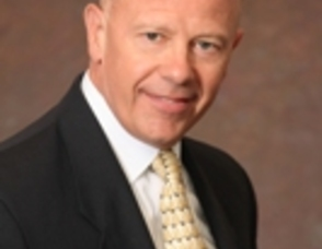 Jeffrey David Halpern, Broker-Sales Associate