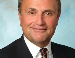 New Jackson Lewis Chairman Vincent Cino