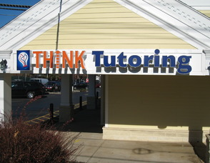 Think Tutoring to Offer Free SAT Assessments, photo 1