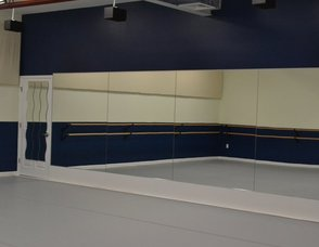 Pure Movement Dance Center Offers Variety of Classes for All Ages, Abilities, photo 3