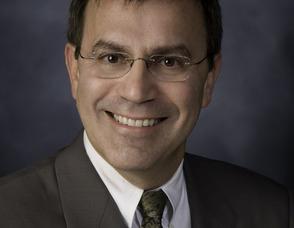 Dr Sam Romano