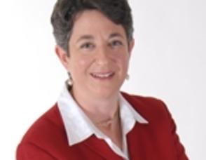Founder and owner of Kaplan Financial Advisors, Eve Kaplan