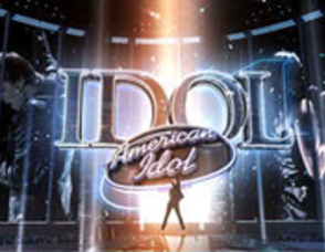 Scotch Plains Resident Makes it To American Idol, photo 1